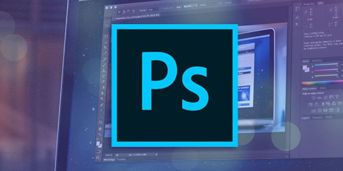 Adobe Premiere Elements 2021 Crack & Key For [MAC & Win]!Adobe Premiere Elements 2021 Crack & Key For [MAC & Win]!