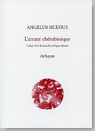 11 Silesius L'errant chérubinique
