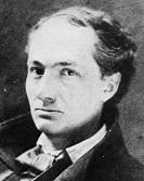 1274 Baudelaire