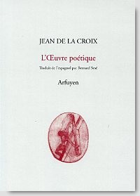 14 Jean de la Croix