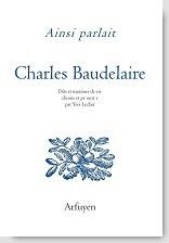 AP 16 Baudelaire.jpg