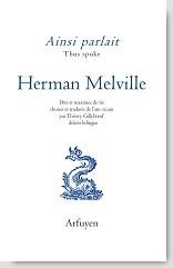 AP 17 Melville