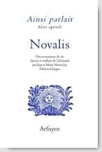 AP 8-Novalis.jpg