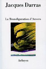 CA 221 Darras Transfiguration