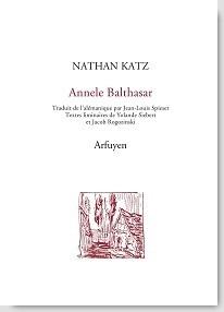 N38 Nathan Katz