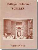 SCELLES