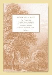 CS 105 Rilke