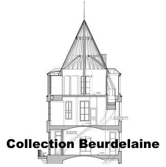 Beurdelaine
