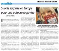 FrancineMinville-PDF-LeFlambeau_2010-04-13