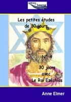 30 Jours - Le Roi Ezéchias