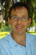 Jean-Philippe ROUILLIER