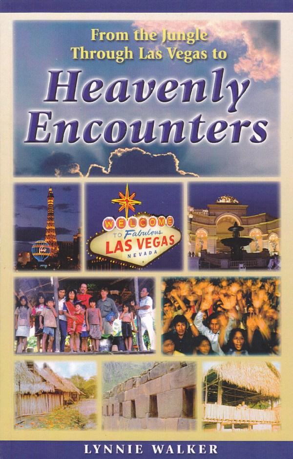 Heavenly Encounters