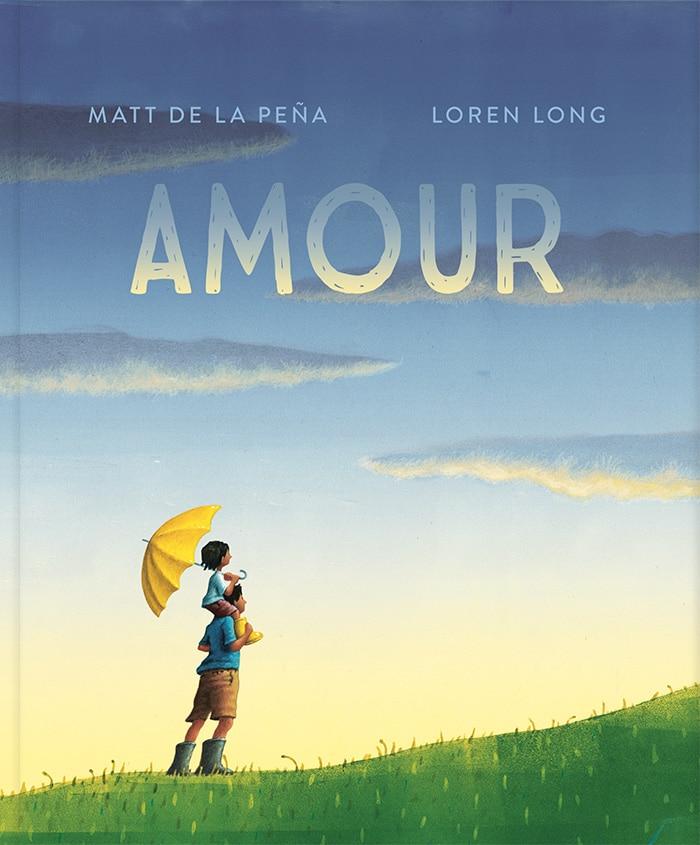 L'amour Au Fil Des Pages : l'amour, pages, Amour