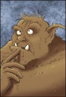 citation olgir troll philosophe