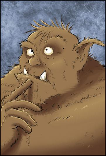 troll parodie Staiway to Heaven olgir