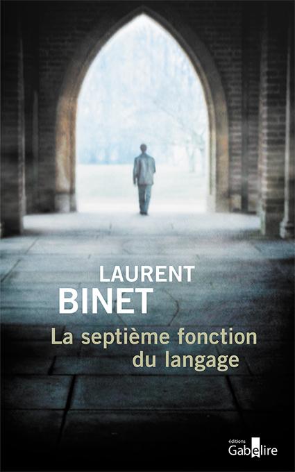 La Septième Fonction Du Langage : septième, fonction, langage, Septième, Fonction, Langage, Editions, Gabelire