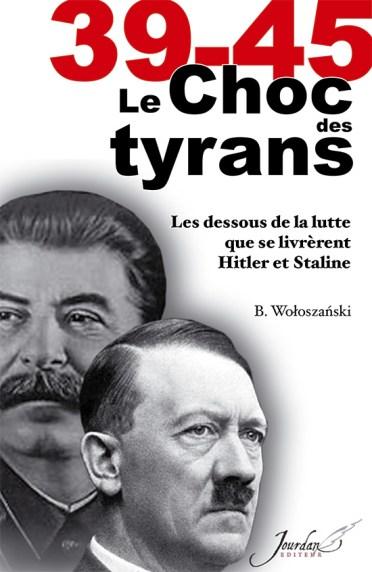 Choc des tyrans finalSNEL2 bdef