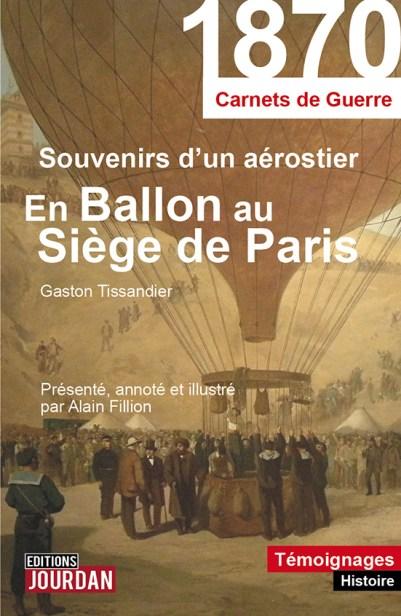 Couv Ballon-Paris