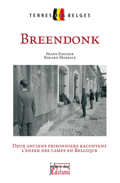 Cover Breendonck:Cover Baudouin def