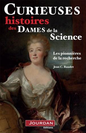Curieuses histoires dames sciences Femmes savantes