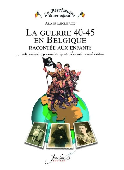cover guerre 40-45 def.