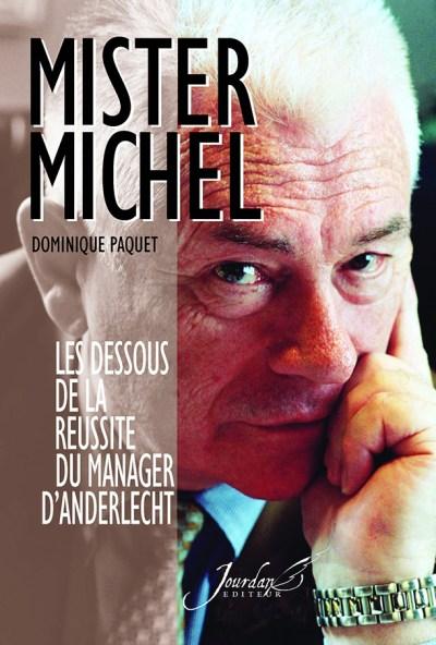 Mister Michel