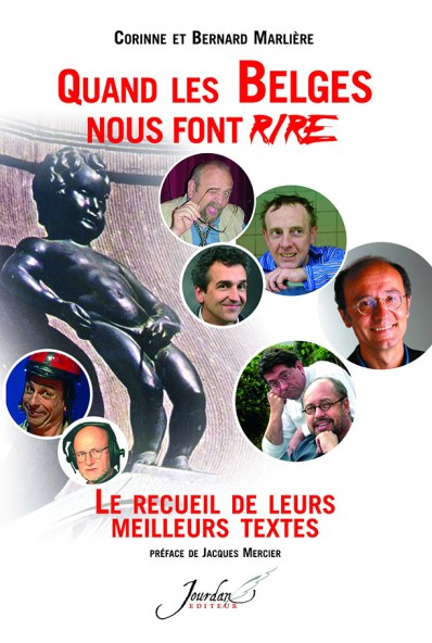 cover belges/rire def.