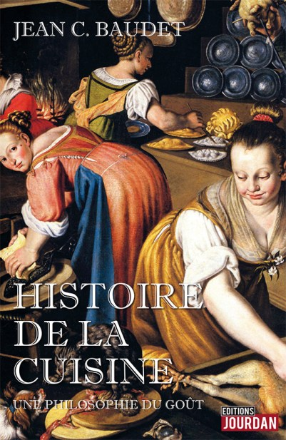 couv histoire de la cuisine 2