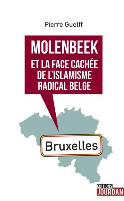 couv molenbeek face cachee