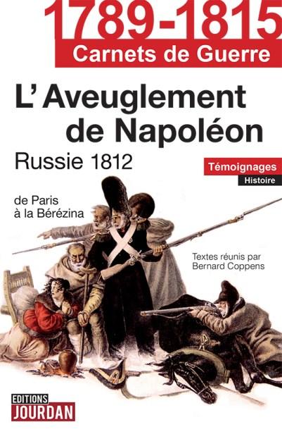couv russie napoléon