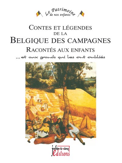 cover campagne 2