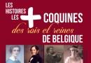 Les histoires les plus coquines des rois et reines de Belgique