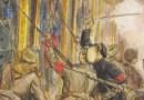 Du dernier tsar à l'exil