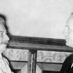 Les secrets de guerre de Staline
