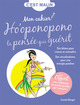 Mon cahier malin Ho'oponopono, la pensée qui guérit De Carole Berger - Leduc.s éditions