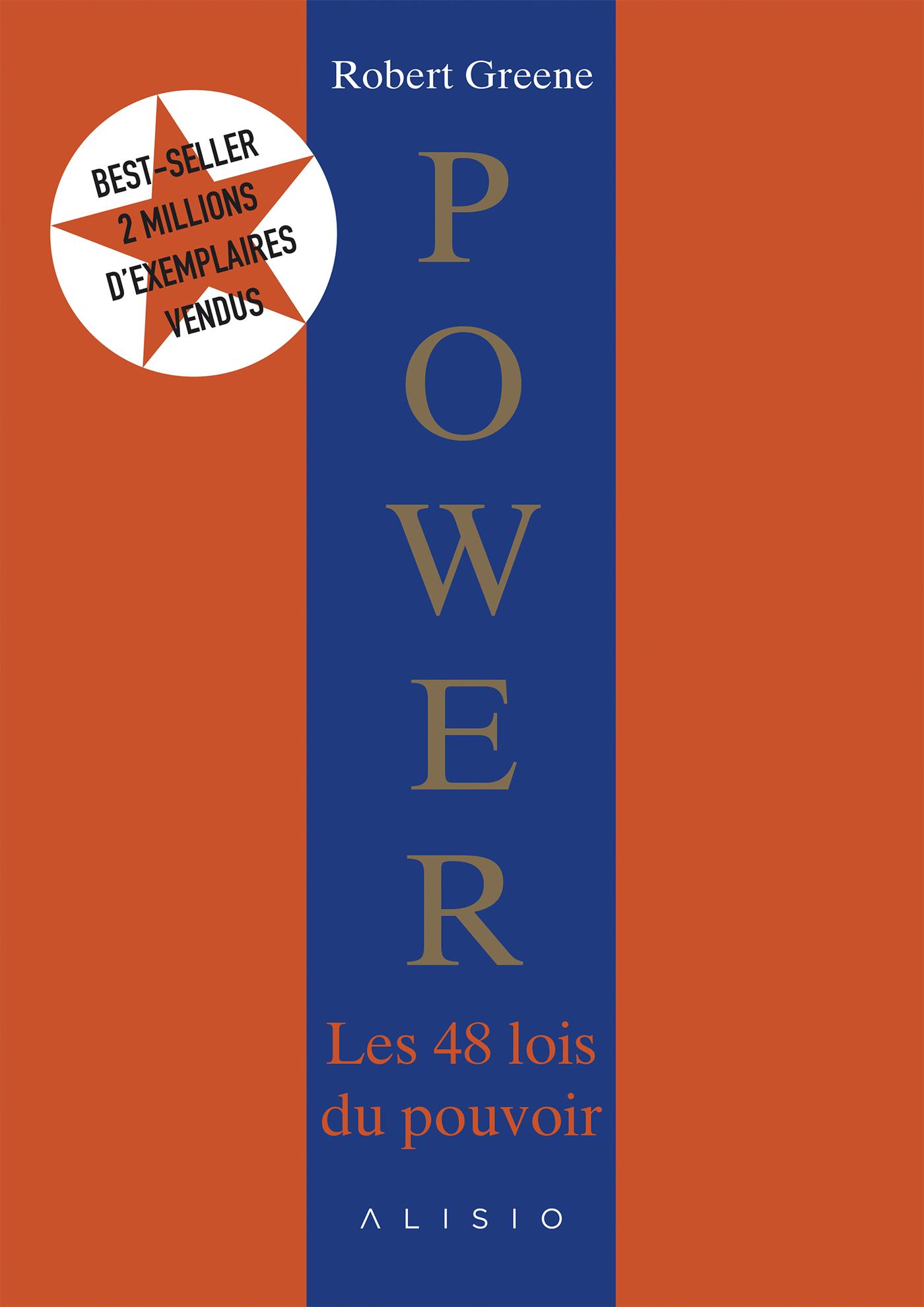 Power Les 48 Lois Du Pouvoir Pdf : power, pouvoir, Power,, Pouvoir, Pouvoir…, Désire,, Craint,, Protège…, Robert, Greene, (EAN13, 9791092928075), éditions, Leduc, Vente