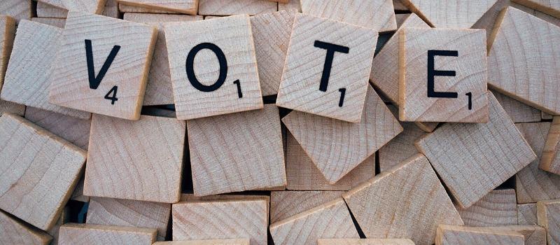 Défi micro-nouvelle : à vos votes !