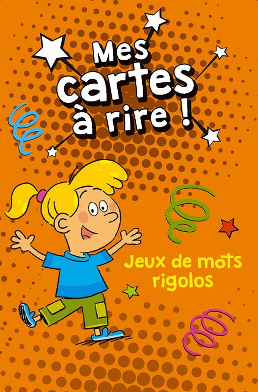 Jeux De Mots Humour : humour, Rigolos, Editions