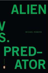 AlienVsPredator