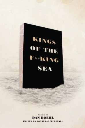 Kings of the F**king Sea