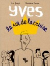 couverture_yves_01