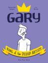 gary_cover