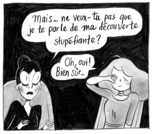 paroles_de_planches_2