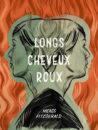 longs_cheveux_roux_couv_01
