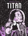 titan_cover_02