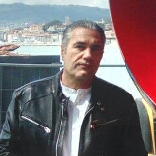 Paul-Éric Blanrue