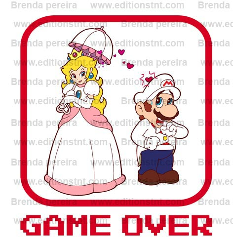 /illustration-art-graffiti-dessin-mario-maries-game-over
