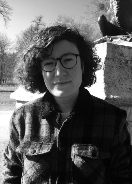 Wendy Prin-Conti - Sabine Sicaud - editions veliplanchistes