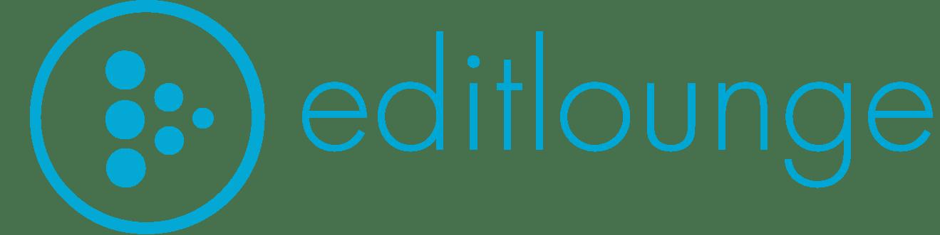 editlounge – Creative Content