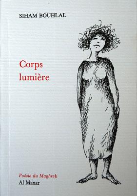 Corps Lumière